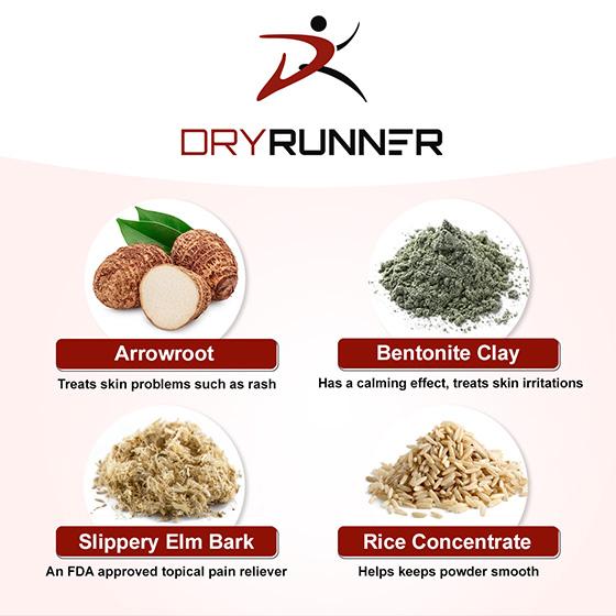 dryRunner-2